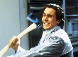 10 самых ужасных маньяков в кино
