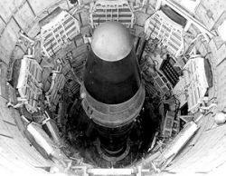 Ядерные амбиции Ирана не остановит даже превентивный удар, но Израиль надеется на Россию