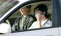 Подростки за рулем обходятся США в 34 млрд долларов ежегодно