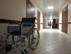 Тяжелобольным инвалидность дадут раз и навсегда