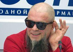 Борис Гребенщиков: с рок-музыкой – ж..па. Рок – это то, что играют в Кремле