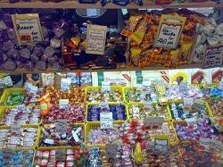 ООН: о снижении цен на продукты питания можно забыть