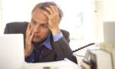 Чему удивляются иностранцы в российских офисах?