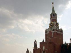 В Кремле опровергли информацию о переподчинении президентских полпредов