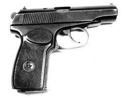 Верховный суд оценил милицейский выстрел в спину подростка в 50 тысяч рублей
