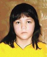 Европарламент: необходима общеевропейская система розыска похищенных детей