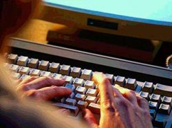 Банкам не хватает специалистов для защиты от интернет-угроз