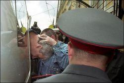 Как в России принято расследовать громкие уголовные дела