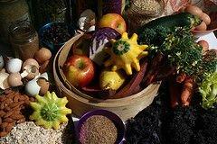 Жизнь в стиле «эко»: россияне готовы выкладывать большие деньги за натуральные продукты