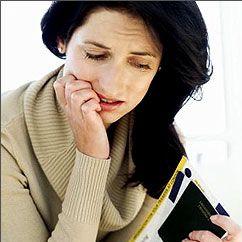 Классические финансовые ошибки молодежи