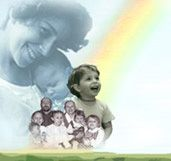 Право на получение материнского капитала предлагают давать дважды - при рождении второго и третьего ребенка