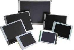 Что придет на смену LCD?