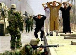 США и Ирак: уроки поражения