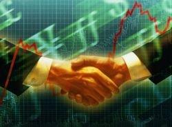 Рынок IPO упал в 20 раз