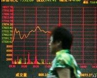 Европейский рынок акций продолжит разочаровывать трейдеров
