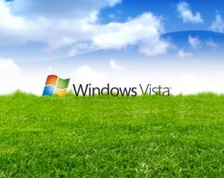 Фиаско Windows Vista продолжается отступлением к XP