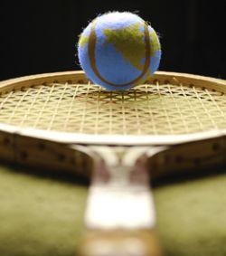 Лучшие теннисисты мира готовы сменить главу ATP Этьена де Виллье