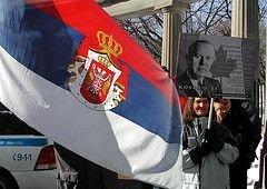 Дипломаты опасаются, что генсек ООН Пан Ги Мун пойдет на уступки по косовскому вопросу