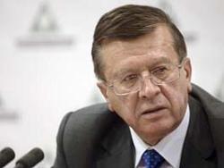 Виктор Зубков призывает российские компании выходить на рынок Монголии