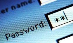 Брюссель запретил европейским странам блокировать файлообменный трафик
