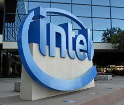 Intel объявила о создании русскоязычной социальной сети