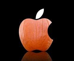 Apple надеется стать виртуальным оператором сотовой связи?