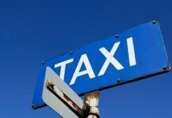 Интернет-сайт World Taximeter поможет рассчитать стоимость такси