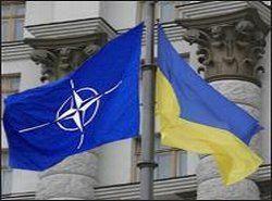 Вступление Украины в НАТО уничтожит ее сотрудничество с РФ