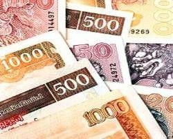 В Израиле выпускают в обращение пластиковые банкноты
