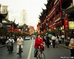 Китайским полицейским запретили стрелять в состоянии депрессии