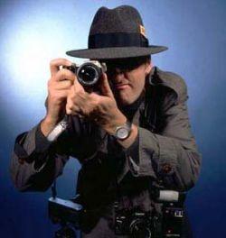 Подборка курьезов с репортерами (видео)