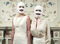 15 способов обмануть старость без пластических операций