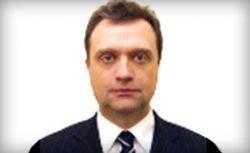 Скандал с распродажей земель на Рублевке: главу Мослесхоза уволят