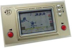 В Беларуси введена госмонополия на проведение электронных интерактивных игр