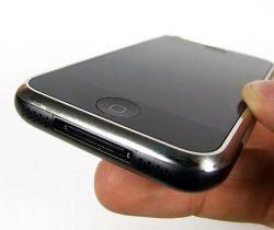 iPhone способен уничтожить все интернет-инновации