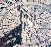 Госдума отказалась возвращать Россию к Юлианскому календарю