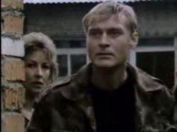 Как в советском кино изображали монстров? (видео)