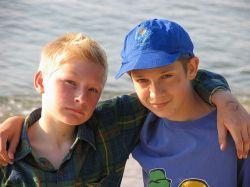 В РФ отрегулируют перевозку детей-беглецов