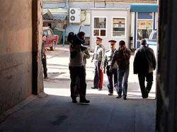 Московская патриархия отрицает наличие конфликта с РГГУ