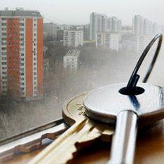 Как СМИ влияют на рынок недвижимости?
