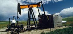 США нашли рекордные запасы нефти на своей территории