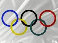 Олимпийские игры: истории политических демаршей