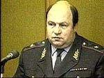 The TIMES: ожиревшая русская военщина производит жалкое впечатление