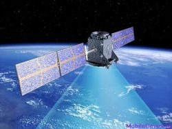 Американцы повесят над Тихим океаном новые спутники