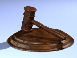 Самые нелепые законы разных стран мира