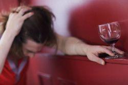 «Я алкоголик?» Алкоголь и психология