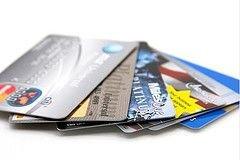 Что такое кредитомания?
