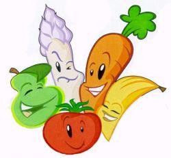 """Китай угощает овощами, выращенными на \""""космических грядках\"""""""