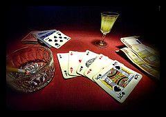 В Германии открылась выставка «Азартные игры от античности – до наших дней»