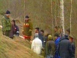 Пензенские сектанты ушли под землю, когда их обязали получать ИНН